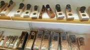 手工具の買取例
