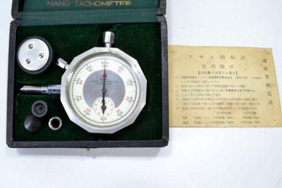 計測器,買取,大阪
