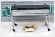 糊付け機の買取は工具買取エスクラインにお任せください。極東・ヤヨイなど高価買取しています。